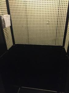 tiny elevator2
